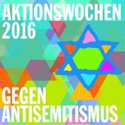 aktionswochen_logo